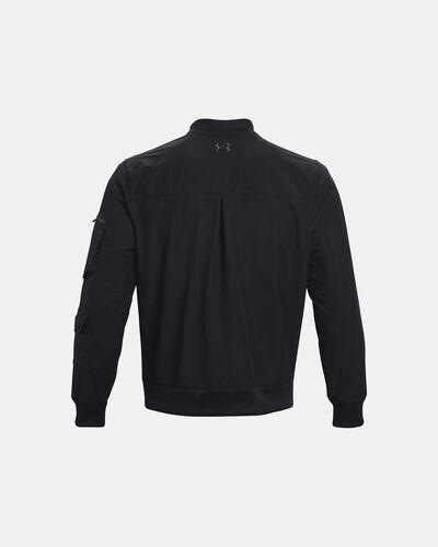 Men's Project Rock Bomber Jacket