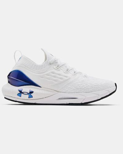 Women's UA HOVR™ Phantom 2 Colorshift Running Shoes