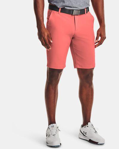 Men's UA EU Performance Tapered Shorts