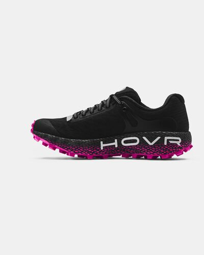 Women's UA HOVR™ Machina Off Road Running Shoes