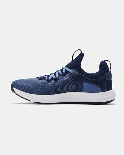 Men's UA HOVR™ Rise 2 Training Shoes