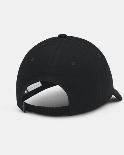 Youth Project Rock Hat