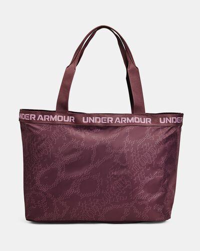 Women's UA Essentials Tote Bag