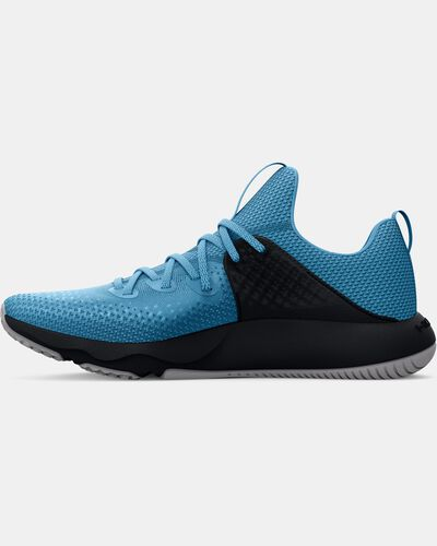 Men's UA HOVR™ Rise 3 Training Shoes