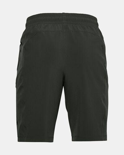 Boys' Project Rock Utility Shorts
