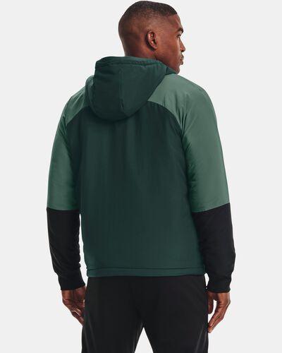Men's UA Sky Insulate Jacket