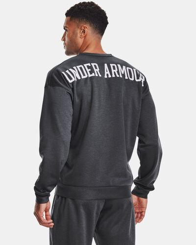 Men's UA RECOVER™ Crew Long Sleeve