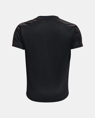 Youth UA Challenger Training T-Shirt