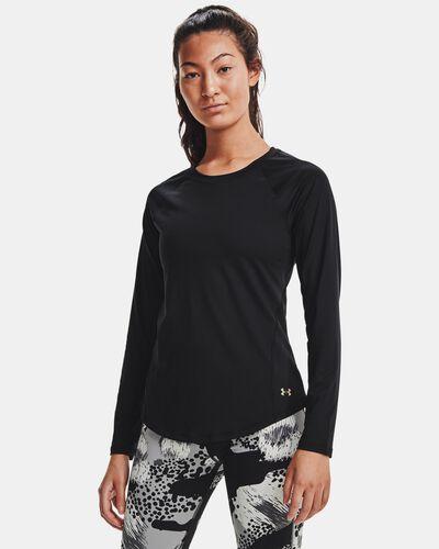 Women's UA RUSH™ Long Sleeve