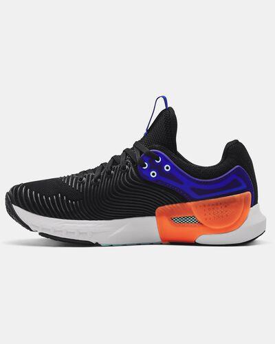 Men's UA HOVR™ Apex 2 Training Shoes