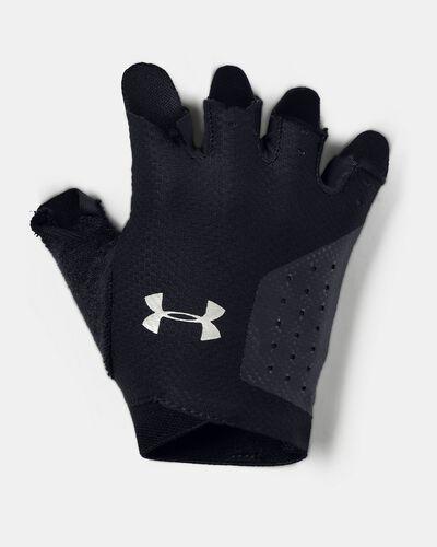 Women's UA Light Training Gloves