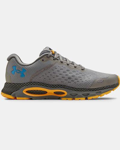 Men's UA HOVR™ Infinite 3 Running Shoes