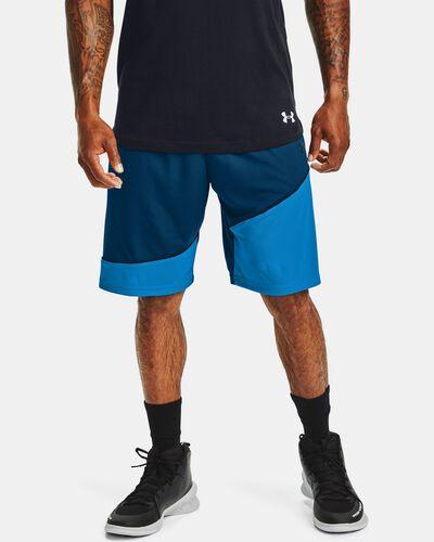 """Men's UA Baseline 10"""" Shorts"""