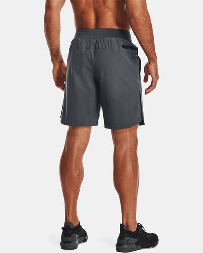 Men's Project Rock Snap Shorts