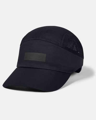 Unisex UA Iso-Chill Run Dash Cap