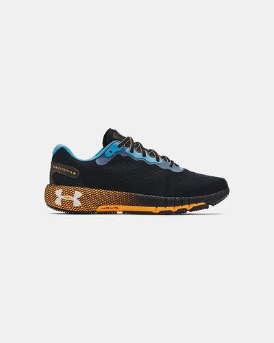 Men's UA HOVR™ Machina 2 Running Shoes