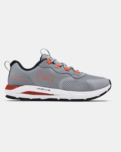 Men's UA HOVR™ Sonic STRT Shoes