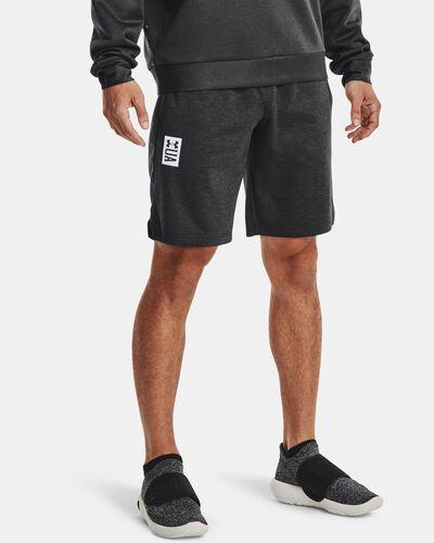Men's UA RECOVER™ Shorts