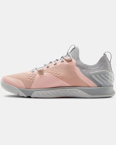 Women's UA TriBase™ Reign 2 Training Shoes