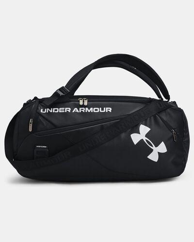 Unisex UA Contain Duo Small Duffle