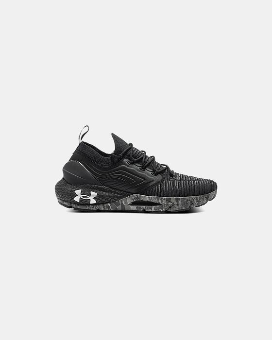 Men's UA HOVR™ Phantom 2 IntelliKnit ABC Running Shoes image number 2