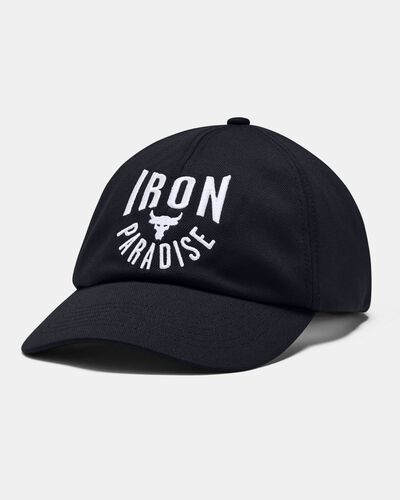 Women's Project Rock Cap