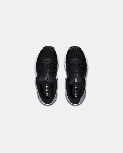 Women's UA HOVR™ Apex 2 Training Shoes