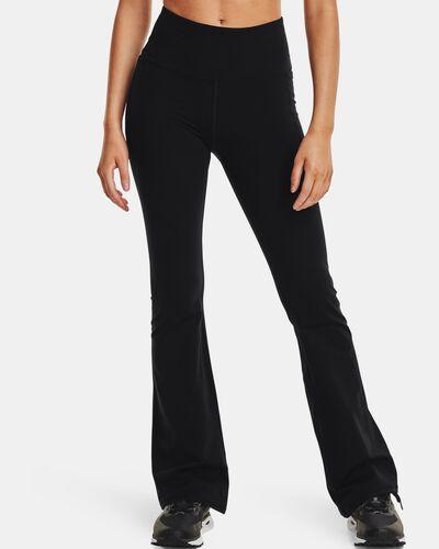 Women's UA Meridian Flare Pants