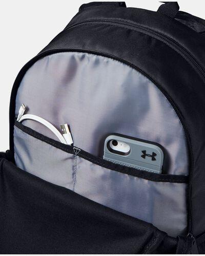 Project Rock Brahma Backpack