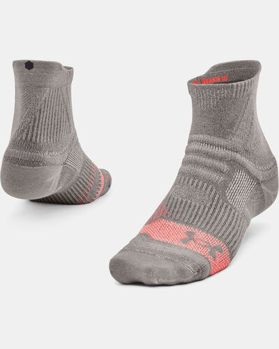 Unisex UA RUSH™ Quarter Socks