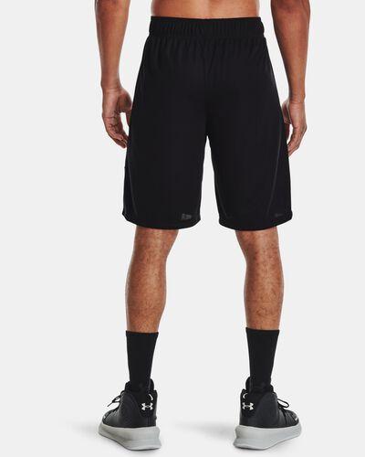 "Men's UA Baseline Speed 10"" Shorts"