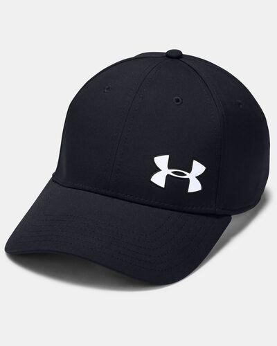 Men's UA Golf Headline 3.0 Cap