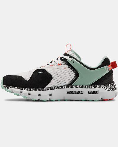 Unisex UA HOVR™ Summit Sportstyle Shoes