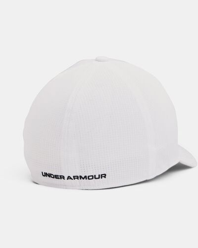 Men's UA Iso-Chill ArmourVent™ Stretch Hat