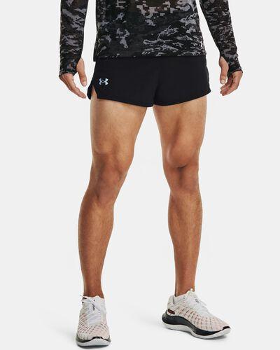 Men's UA Draft Run Shorts