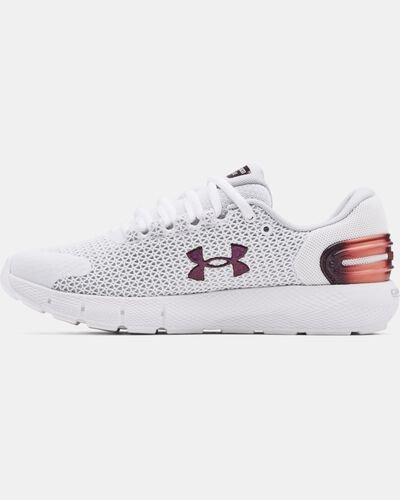 Women's UA Charged Rogue 2.5 Colorshift Running Shoes
