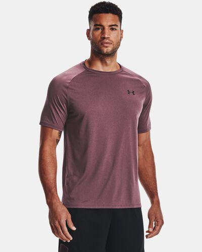 Men's UA Tech™ 2.0 Short Sleeve T-Shirt