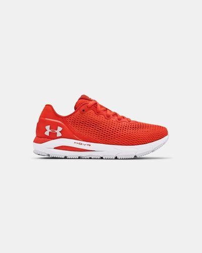 Women's UA HOVR™ Sonic 4 Running Shoes