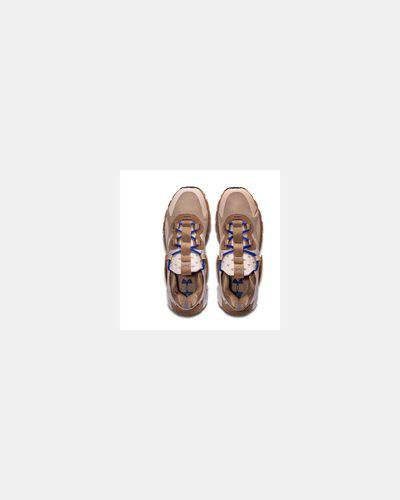 Men's UA HOVR™ Mega MVMNT NM Sportstyle Shoes