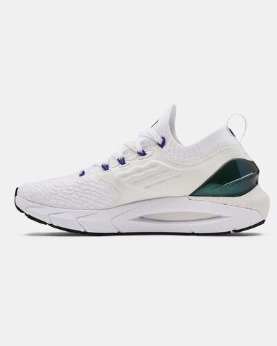 Men's UA HOVR™ Phantom 2 Colorshift Running Shoes