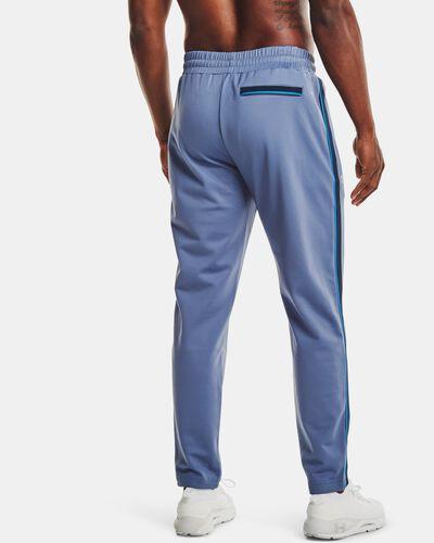 Men's UA RECOVER™ Knit Track Pants