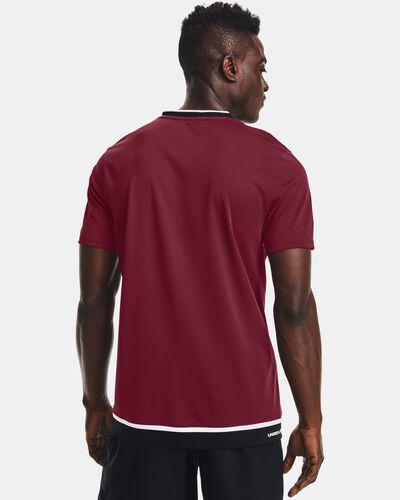 Men's UA Accelerate Premier T-Shirt