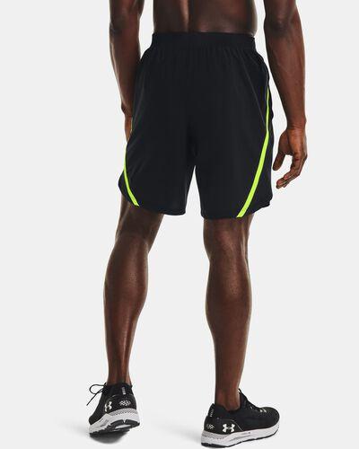 """Men's UA Launch Run 7"""" Shorts"""