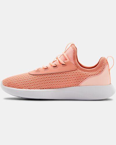 Women's UA Skylar 2 Sportstyle Shoes