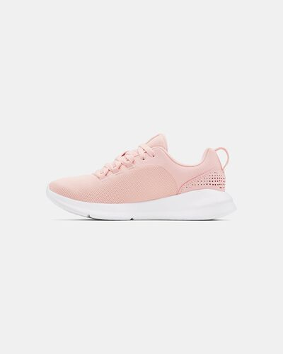 Women's UA Essential NM Sportstyle Shoes