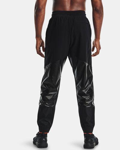 Men's UA RECOVER™ Legacy Pants