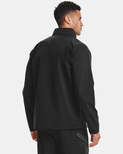 Men's Project Rock Jacket