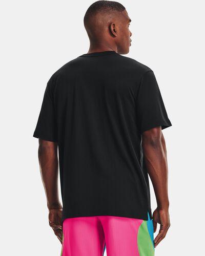 Men's UA Embiid 21 T-Shirt