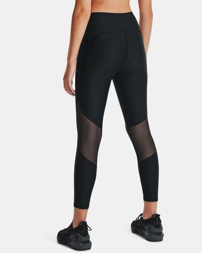 Women's Project Rock HeatGear® Ankle Leggings