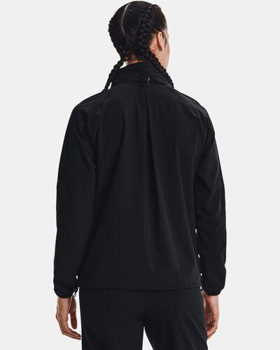 Women's UA RECOVER™ Woven Jacket